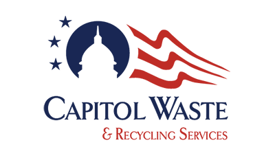 Capitol Waste