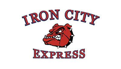 Iron City Express